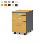 A형 각이동서랍,책상이동형서랍,이동식서랍장
