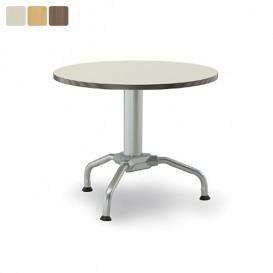TR 원형 테이블[삼각다리]