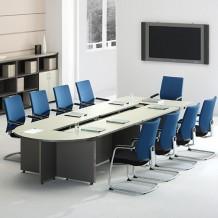 TR연결식 테이블