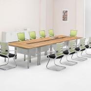 믹스 연결형 테이블
