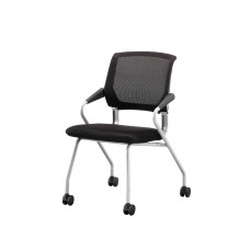 C102 에이스 회의용 의자