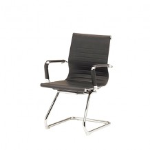 C106 체어맨 회의용 의자