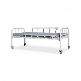 병원침대SH-109(바퀴용)/철재/철제