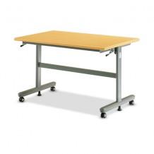 SH-3001 식당용테이블