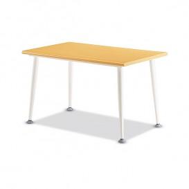 SH-5001[식당용] 구내식당테이블