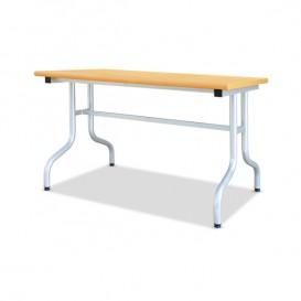 SH-5001-1 식당용테이블