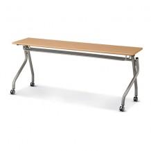 세미나 테이블 CL-888/연수용