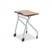 학생용 테이블 D100-1/학원
