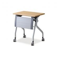 학생용 테이블 D102 [사출가림판]/학원