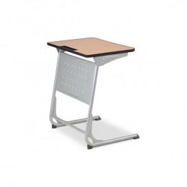 학생용 테이블 D500/학원