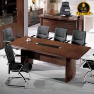 WNT-103 회의용탁자,회의탁자,회의실테이블