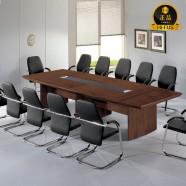 WNT-104 회의용탁자,대형회의테이블,회의실탁자