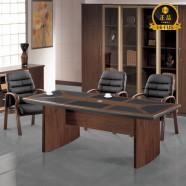 WNT-8000 회의용탁자[패드형],회의실테이블,회의실탁자