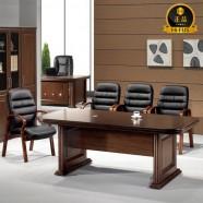 WNT-203 회의용탁자,중역용회의테이블,회의실탁자