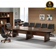 WNT-204 회의용탁자,대형회의실테이블,대회의실탁자