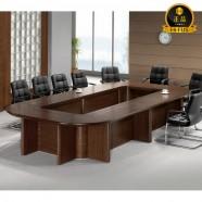 W/EUT 투라인 연결식 회의용 탁자(ㅁ자형),연결형 회의실 테이블
