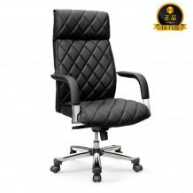 프라임체어,HFC-701,임원용 의자