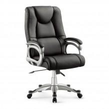 베이스체어,HFC-801,사무실의자
