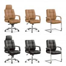 터틀체어,HFC-881,HFC-882,HFC-883,사무용,회의실의자