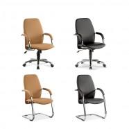 디오스체어,HFC-703,회의실 의자