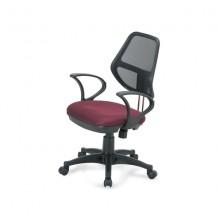 KB-999 메쉬회의용[직원용]의자
