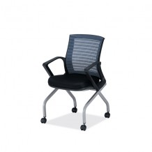 KB-888 회의용[직원용]의자