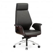 HFC-980 벤츠의자[천연가죽],CEO의자,중역의자