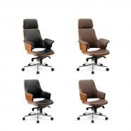 포르쉐체어,HFC-781B,HFC-782B,HFC-781DB,HFC-782DB 의자