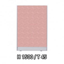 파티션/H1500[T45/원톤]