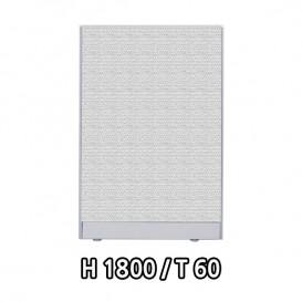 파티션/H1800[T60/원톤]