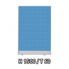 파티션/H1500[T60/원톤]