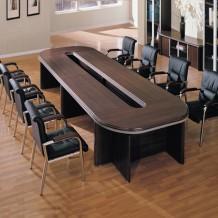 산타페 회의용 테이블[연결형],중역회의용테이블
