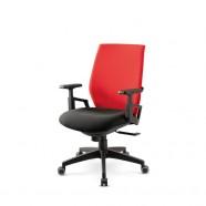 카이런 패브릭의자,HFC-5015 의자