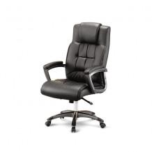 DS-700 바둑이 의자,중역의자,사무실의자