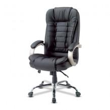 DS-600 보스턴 의자,사무용,팀장 의자