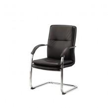 DS-5323 로체 시스카 의자,회의실,회의용