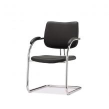 DS-5624 소나타 회의용 의자,회의실의자
