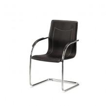 DS-5628 아반테 고정 의자,회의실,회의용의자