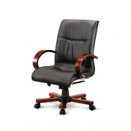 DS-5421 시카고 의자,중역의자