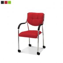 DS-챔프 의자,다용도의자,저렴한의자,회의용,회의실