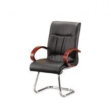 DS-5621 시카고 고정 의자,회의실,중역회의용의자