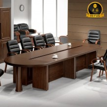 WNT 연결식 회의용 테이블[ㅡ자A형],연결형 회의탁자,고급