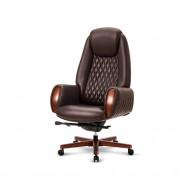 FY-983 중역[침대형]의자+스툴포함/고급의자/사장실의자