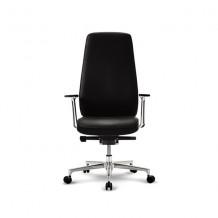 FY-970 중역의자/임원용/사장방의자/CEO의자/대표실의자