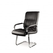 FY-401-1 회의용의자/회의실의자