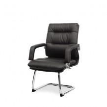 FY-811-1 회의용의자/회의실의자