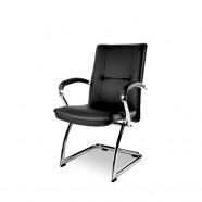 FY-501-1 회의용의자/회의실의자