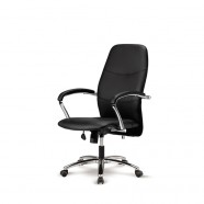 FY-502-2의자/회의용/미팅용/회의실의자