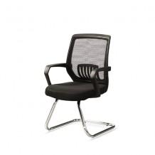 FY-02-1 회의용의자/저렴한의자/싼회의실의자