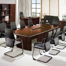 WTT-1500[3600] 회의용 테이블/회의탁자/회의실테이블/대회의실탁자